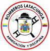 Moodle Bomberos Latacunga